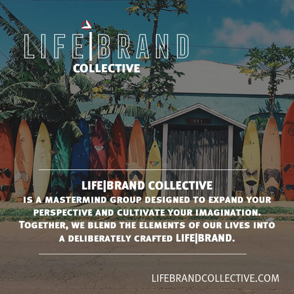 lifebrandcollective_mantra_03