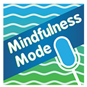 mindfulness_mode