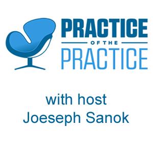 practice_of_the_practics