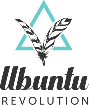 ubuntuRevolution