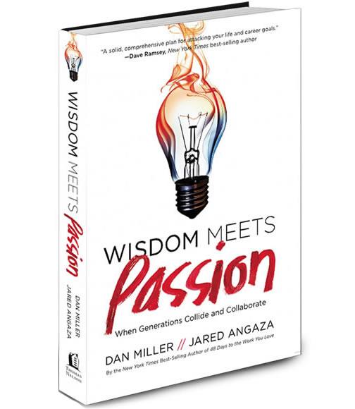 wmp_book_icon