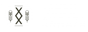 JA_Logo_Inguz_inverted_website