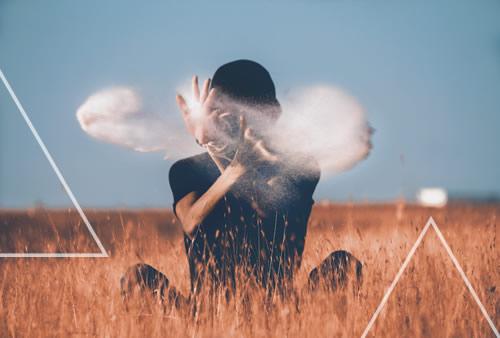 smoke_field