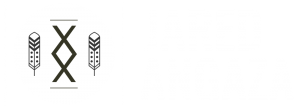 JA_Logo_Inguz_inverted_website_2