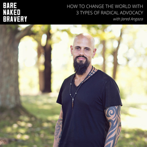 bare_naked_bravery