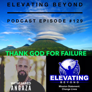 elevating_beyond