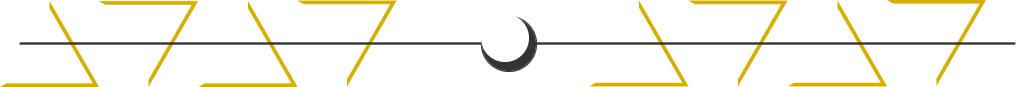 geometric_spacer