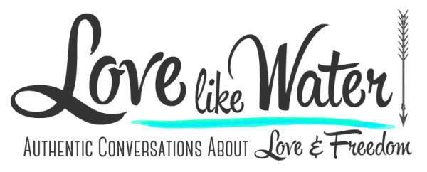 Love_like_Water_Logo_Slogan