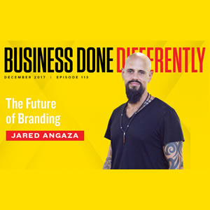 business_done_differently_JA