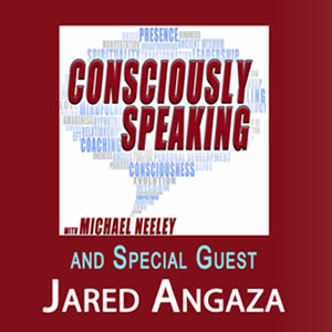 consciously_speaking_JA