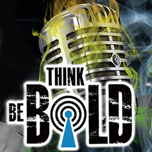 think_bold