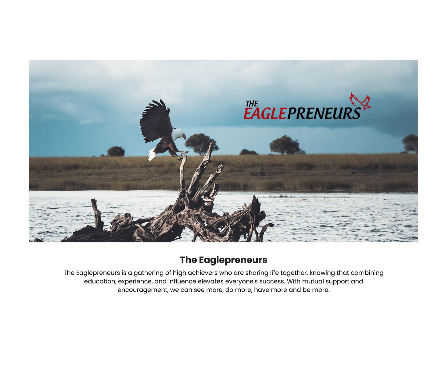 Eaglepreneurs_1