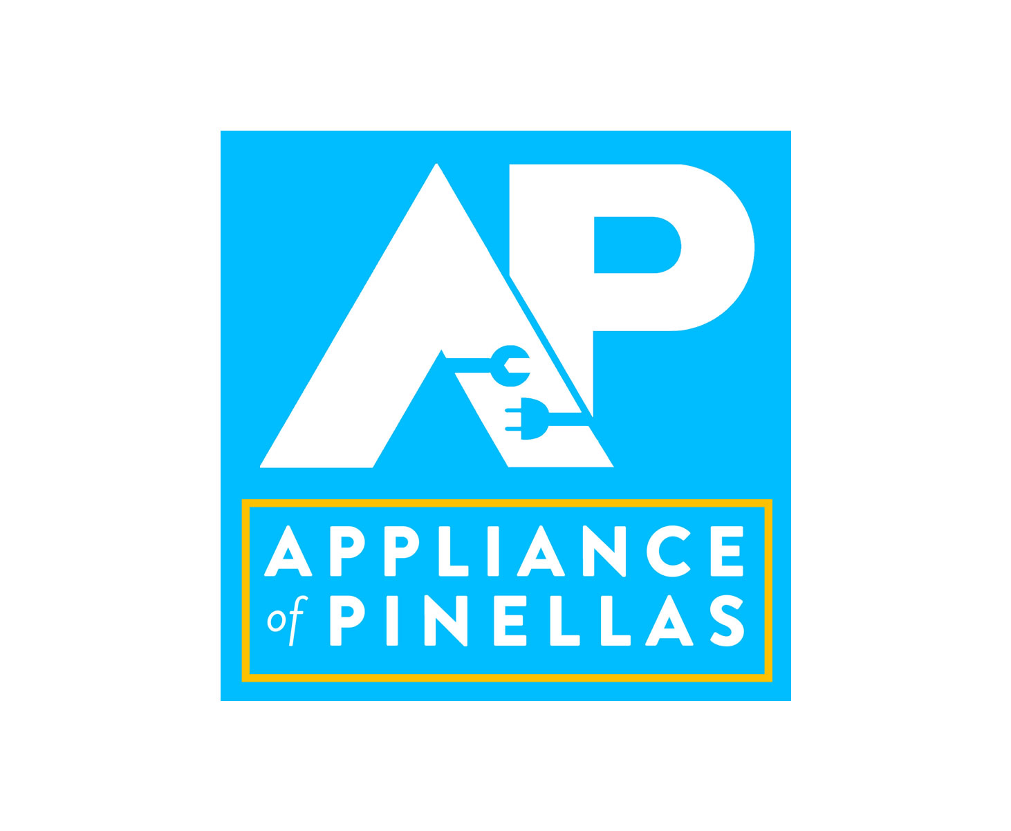 appliance_panillas