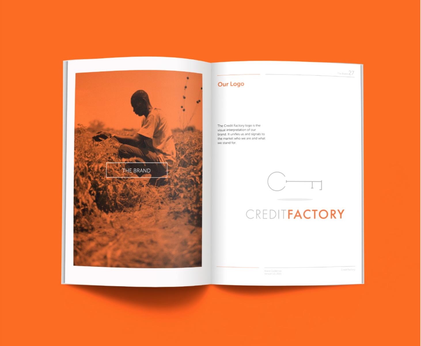 credit_factory_2