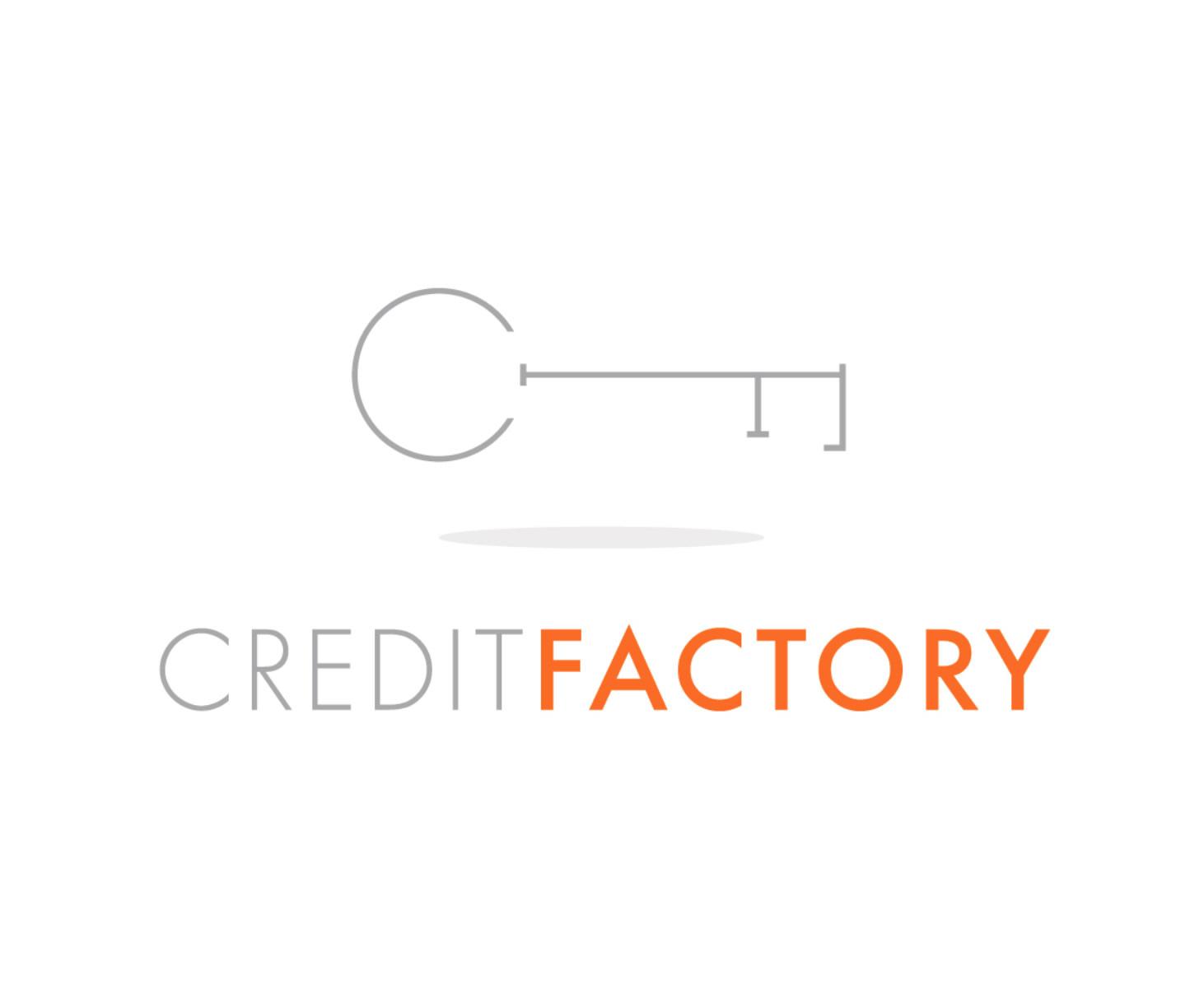 credit_factory_3