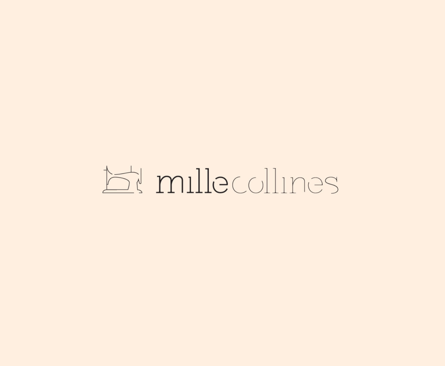 mille collines_1