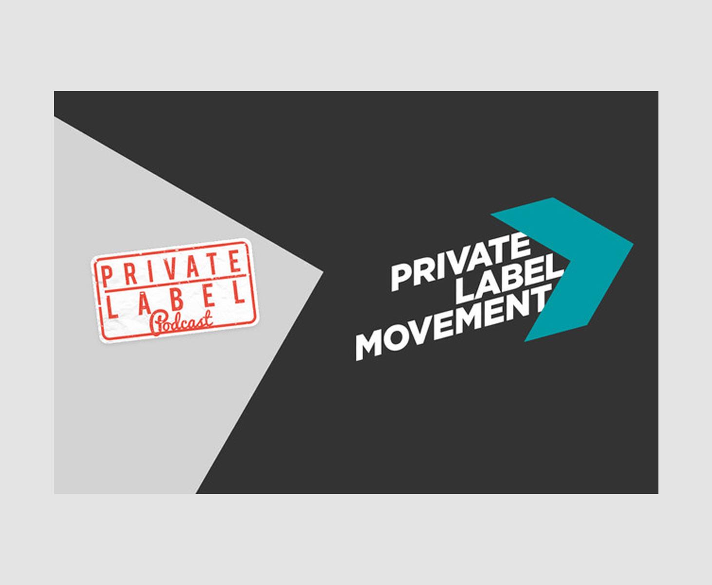 private label_2