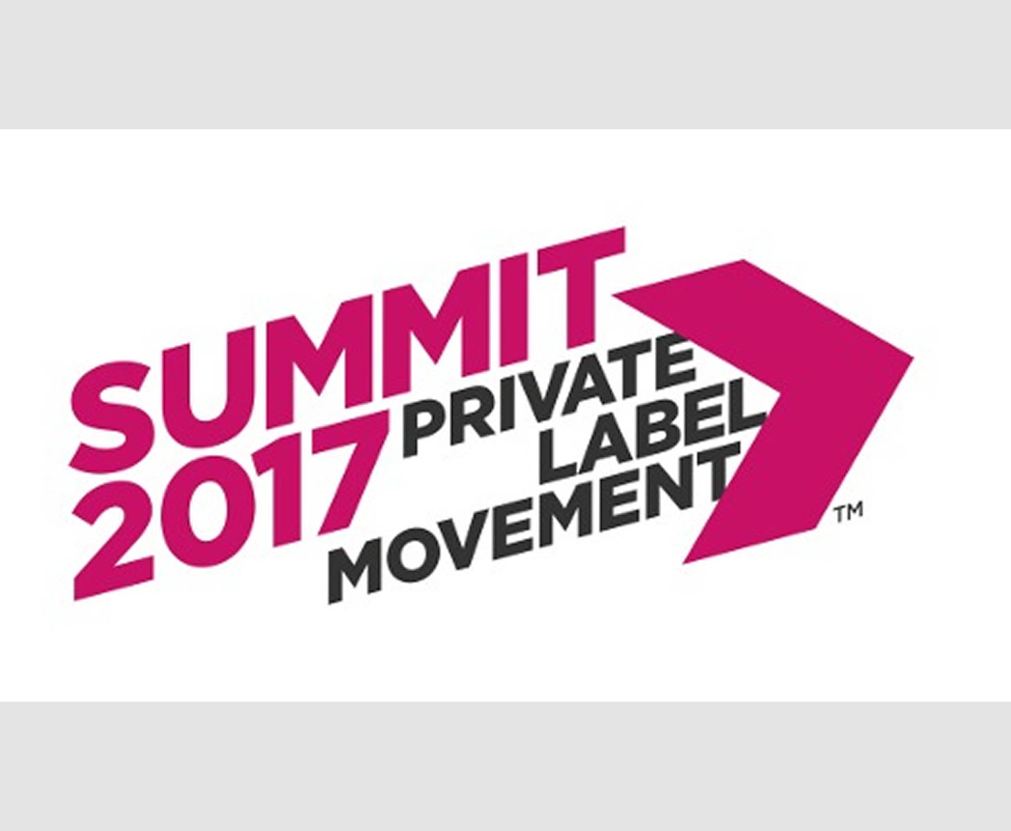 private label_3