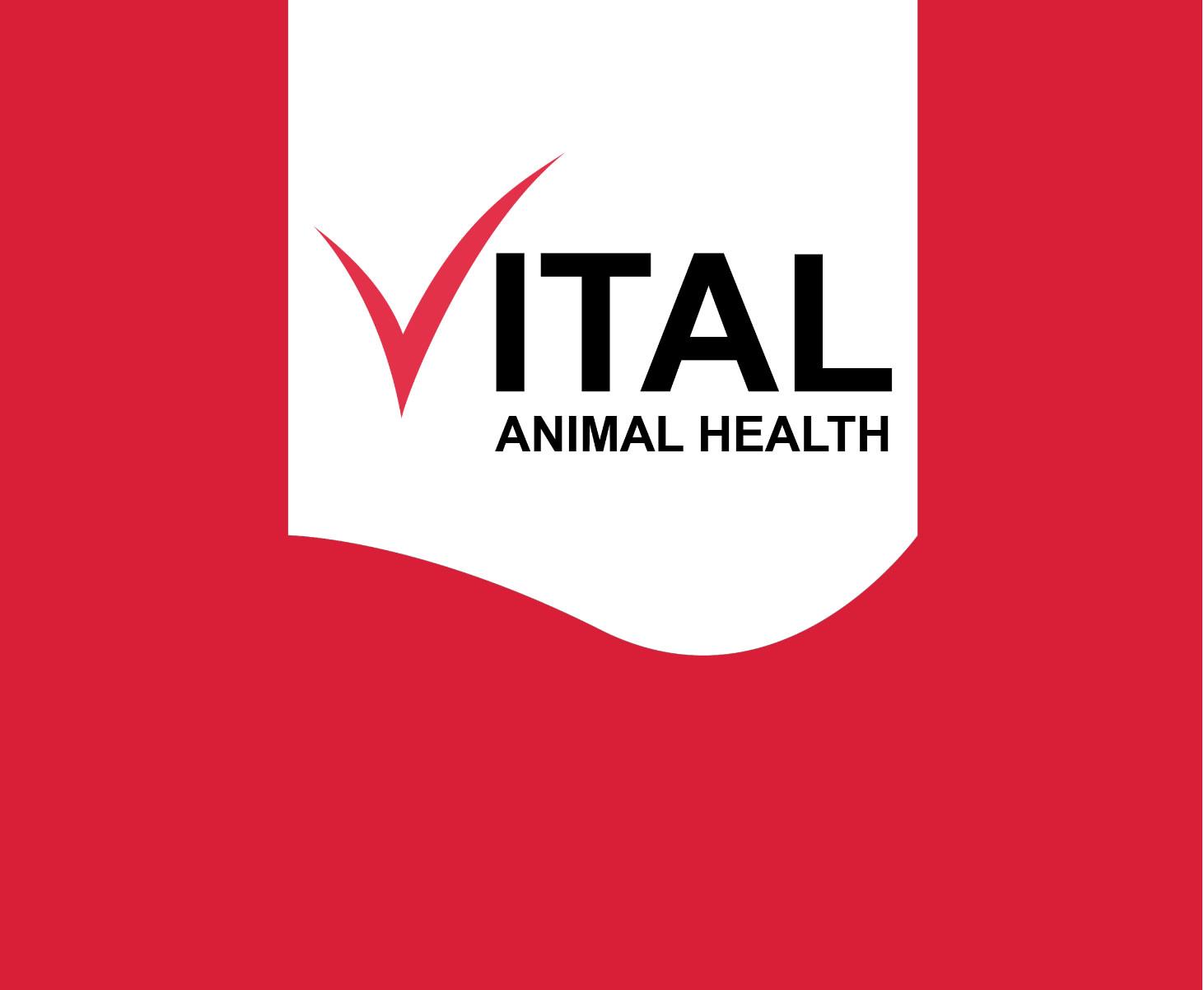 vital_animal_health_1