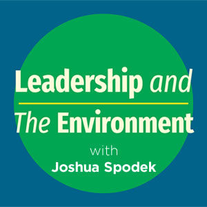 leadershipandenvironment