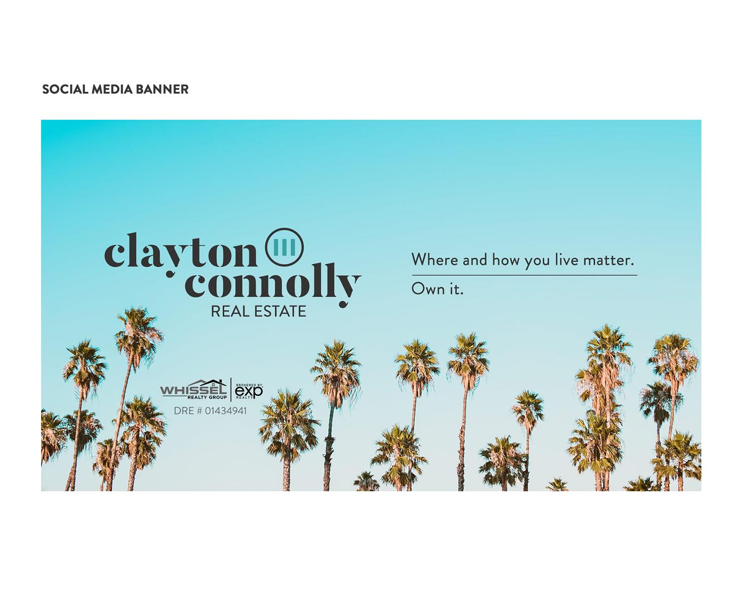 clayton_1
