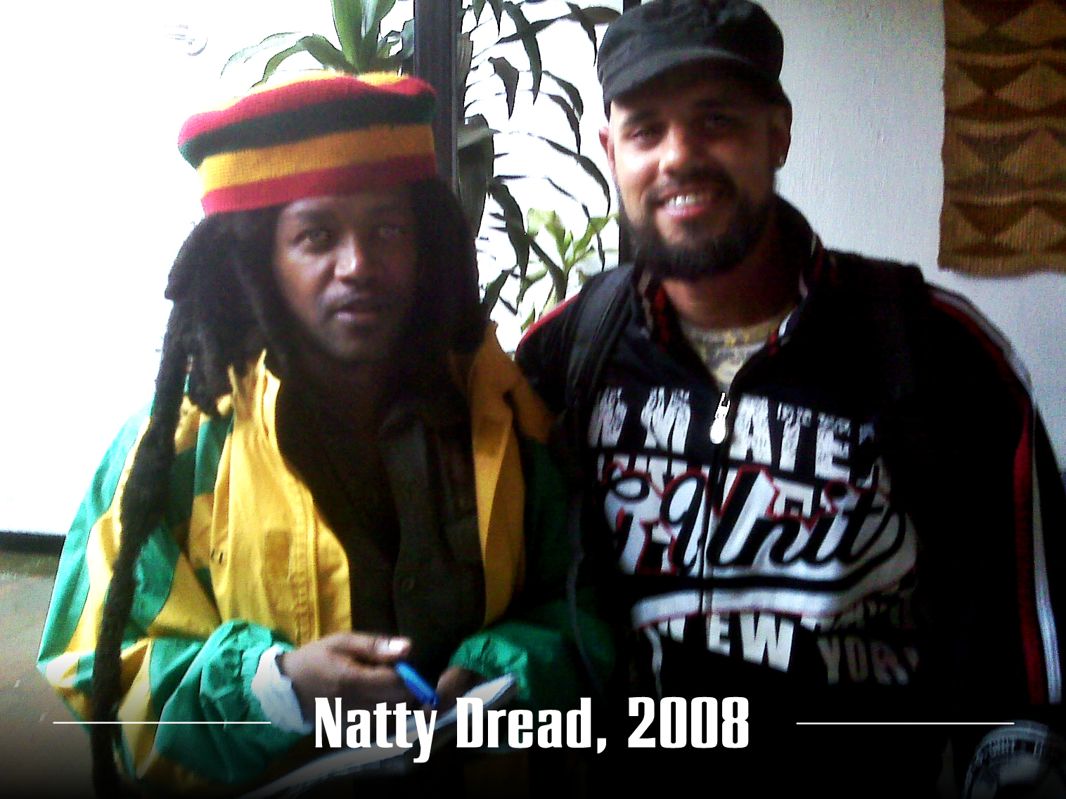 natty_dread_jared_angaza_2008