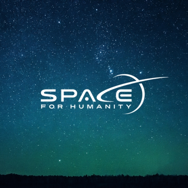 space_for_humanity_icon